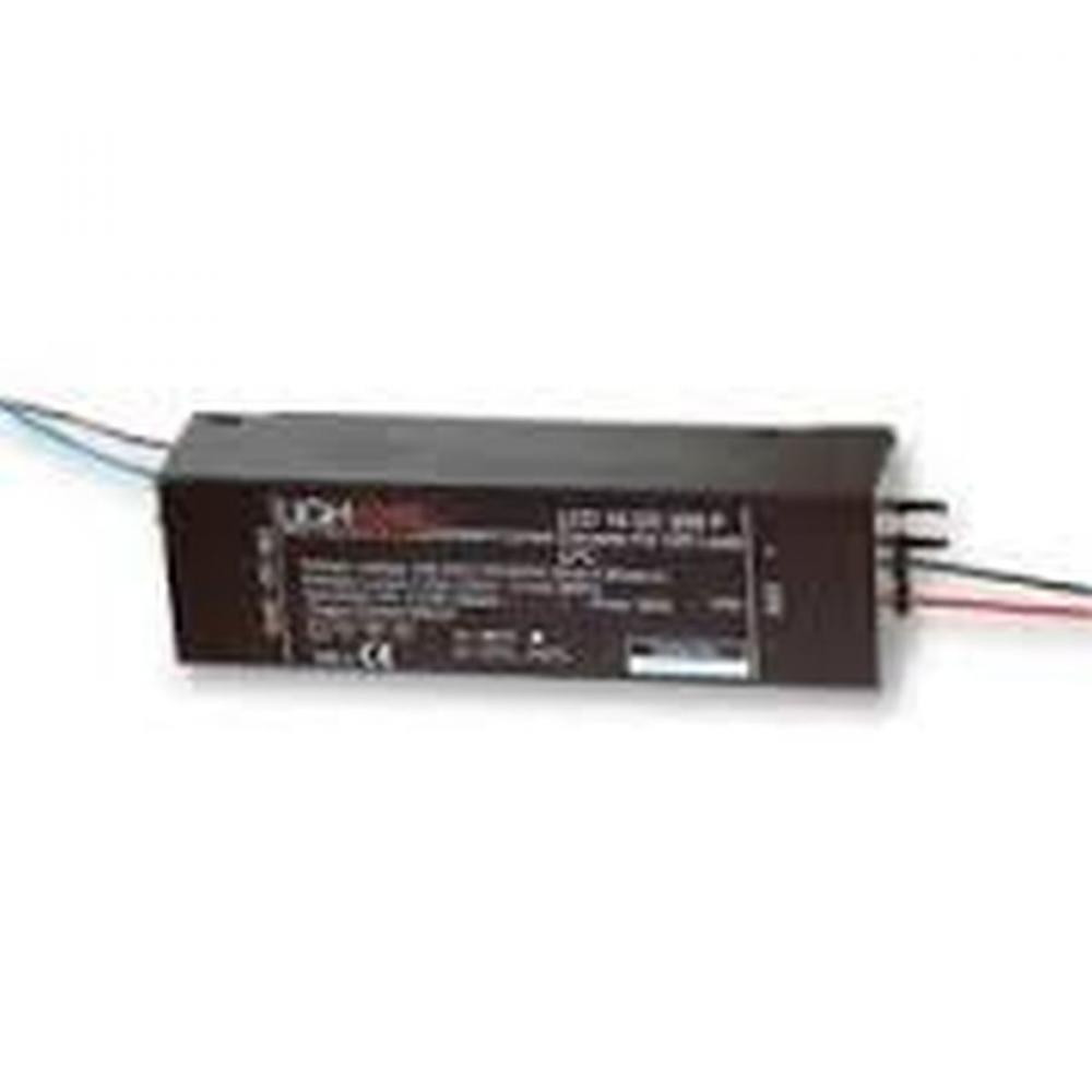 LED Driver 36W 700mA Dimmable (Trailing Edge)  sc 1 st  Alloway Lighting & LED Driver 36W 700mA Dimmable (Trailing Edge) : 783260U | Alloway ... azcodes.com