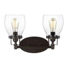 Bathroom Fixtures  sc 1 st  Alloway Lighting & Catalog | Alloway Lighting Co. azcodes.com