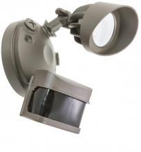 aet cpc2gdimled 250/W 10/A Interruptor 2/V/ías, 2/Luces Cromo Pulido cl/ásica Doble Interruptor regulador de Intensidad de luz LED